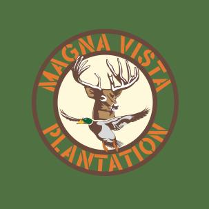 Magna Vista Plantation - Hunting Club - Mississippi Delta